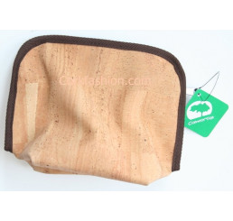 Necessaire (model CC-1210) from the manufacturer Comcortiça in category Wallets/purses